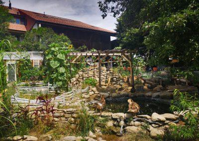 le-jardin-du-tilleul-2
