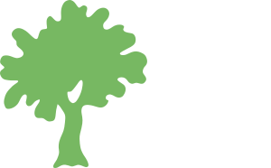 Jardin du Tilleul activités en permaculture