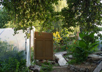 Jardin-du-Tilleul-5908